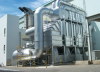 ThermGen™ Regenerative Thermal Oxidizers