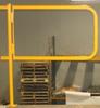 Handrail Swing Gate - Single -- HR-GS2