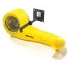Compact Dock Fan -- T9H608073