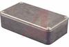 Enclosure; Rugged Diecast Aluminum Alloy; Designed to Meet IP65; 4.74 in. -- 70167021