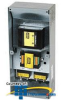 Hubbell Whole House and Utility Meter Surge Protection -- HBLWH80
