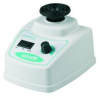 Vortex Mixer VX-200 -- 4AJ-9595320
