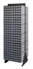 Interlocking Storage Cabinets (QIC Series) - Floor Stands - QIC-170-64