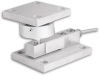 Self-Adjusting Weigh Assembly Load Cell -- TWA5-100 - Image