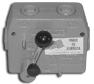 Model RD-100 Flow Control Valve - 30 GPM