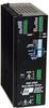 Stepper System -- MODEL PDO5580