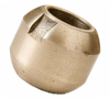 Sintered Metric Spherical Bearings -- Oilite® - Image