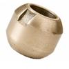 Sintered Metric Spherical Bearings -- Oilite®