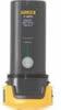Smart Battery Pack -- Fluke FLK-Ti-SBP3