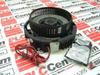 CLUTCH EM-180-10 90V -- 5370270017
