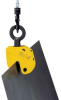 THS Plate Clamp