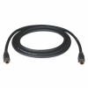 Circular Cable Assemblies -- A012-006-ND - Image