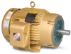 Brake AC Motors -- CEM4400T