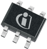 Bipolar Transistor, Precision Matched Transistor -- BCM856S