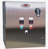 Temperature Control Panels -- On Off Control Panels (Nema 4) -Image