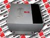 TRANSFORMER 7.5KVA 3PH 460/480V -- DD27548258