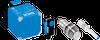 Inductive Proximity Sensors - Image