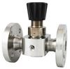 Low Flow Pressure Reducing Regulator -- 44-5200F Series