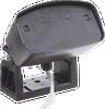Radar sensor -- RAVE-D