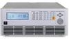 AC DC Electronic Load -- 63802 - Image