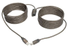 USB Cables -- TL1895-ND -Image