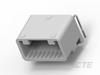 Automotive Headers -- 1-1318382-5 - Image