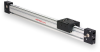 Belt-Driven Linear Actuator -- MSA-628-Actuator - Image