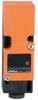 Inductive sensor -- IM8500 -Image