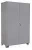 Extra Heavy Duty Cabinet -- DS Series-Image