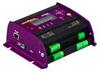 Environmental Data Logger with Modem -- dataTaker® DT82EM