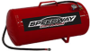 Speedway 5-Gallon Portable Air Tank -- Model 7296