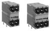 Printed Circuit Board Headers -- 00258D9