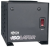 Isolation Transformer-Based Power Conditioner -- IS250