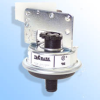 Pressure Switch -- Series 3000 - Image