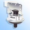 Vacuum Switch -- TBS3000 -Image