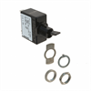 Circuit Breakers -- 723-1270-ND - Image