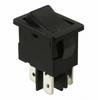 Rocker Switches -- 1091-1061-ND -Image