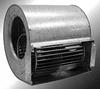 Rotor Fan Blades -- pn-23875