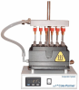 Cole-Parmer Evaporator/Concentrators -- GO-28690-00 - Image