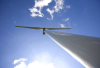 1.5 - 77 Wind Turbine - Image
