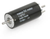RE 25 Series DC Motor -- 118743