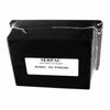 Boxes -- SRW033-WRIB-ND -Image