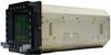 Radar Control Display Unit -- RCDU