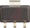 Sensor; Unipolar Hall Effect; Surface Mount; 3.8 Vdc to 30.0 Vdc Supply Voltage -- 70119249 - Image