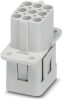 Heavy Duty Power Connector Accessories -- 8588643 -Image