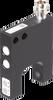 Photoelectric slot sensor -- GL20-IR/32/40a/98a