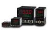 Temperature Controller -- DTB Series - Image