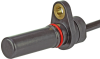 Magnetic Sensors - Position, Proximity, Speed (Modules) -- 480-7036-ND