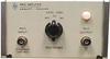 Amplifier -- 461A