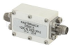 5 Section Highpass Filter With SMA Female Connectors Operating From 1 GHz to 2.5 GHz -- PE8715 -Image